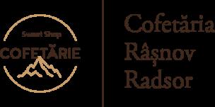logo-banner-restaurant
